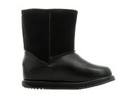 Emu Boots Trigg 5