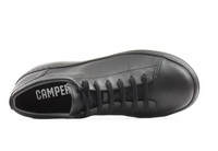 Camper Cipele Runner Up 2