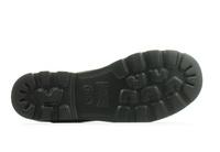 Camper Cipő Brutus 1