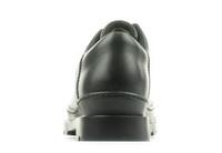 Camper Cipő Brutus 4