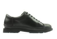 Camper Cipő Brutus 5