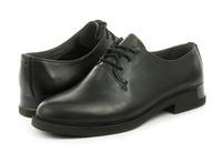 Camper-Cipele-Iman