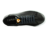 Camper Cipele Peu Touring 2