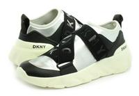 Clara - Sneaker