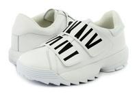 Dessa - Slip On Sneaker