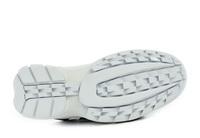 DKNY Cipő Dessa - Slip On Sneaker 1