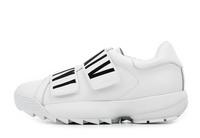 DKNY Cipő Dessa - Slip On Sneaker 3