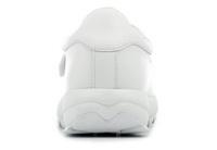 DKNY Cipő Dessa - Slip On Sneaker 4