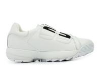DKNY Cipő Dessa - Slip On Sneaker 5