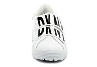 DKNY Cipő Dessa - Slip On Sneaker 6