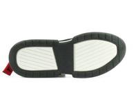 DKNY Półbuty Marcel - Slip On Sneaker 1