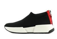 DKNY Półbuty Marcel - Slip On Sneaker 3