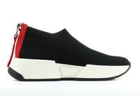 DKNY Półbuty Marcel - Slip On Sneaker 5