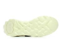 DKNY Cipő Clara - Sneaker 1