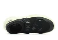 DKNY Cipő Clara - Sneaker 2