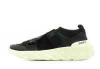 DKNY Cipő Clara - Sneaker 3