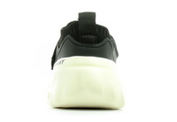 DKNY Cipő Clara - Sneaker 4
