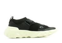 DKNY Cipő Clara - Sneaker 5
