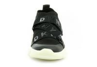DKNY Cipő Clara - Sneaker 6