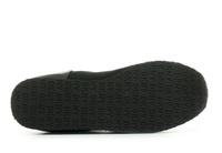 DKNY Nízké Boty Panya- Lace Up Sneaker 1