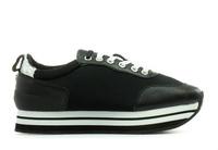 DKNY Nízké Boty Panya- Lace Up Sneaker 5