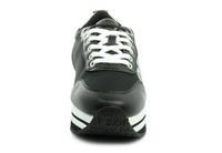 DKNY Nízké Boty Panya- Lace Up Sneaker 6