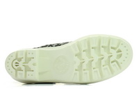 DKNY Cipő Pandie - Lug Bootie 1