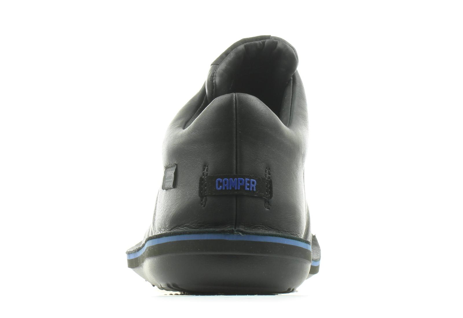 Camper Cipő Beetle 4