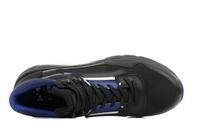 Camper Cipő Drift 2
