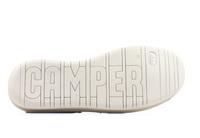 Camper Cipő Formiga 1