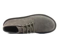 Camper Cipő Formiga 2