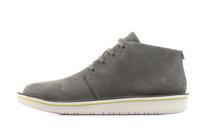 Camper Cipő Formiga 3