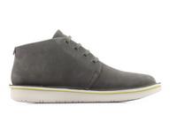 Camper Cipő Formiga 5