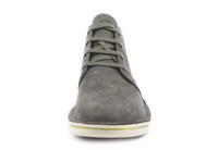 Camper Cipő Formiga 6