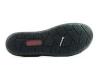 Camper Pantofi Peu Pista Gm 1