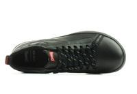Camper Cipele Peu Pista Gm 2