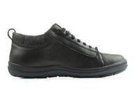 Camper Pantofi Peu Pista Gm 5
