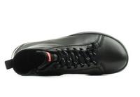 Camper Pantofi Peu Pista Gm 2