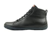 Camper Pantofi Peu Pista Gm 3