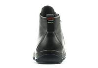 Camper Pantofi Peu Pista Gm 4
