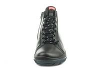 Camper Pantofi Peu Pista Gm 6