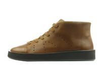 Camper Cipő Courb 3