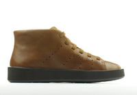 Camper Cipő Courb 5