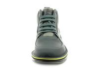 Camper Cipő Rolling 6
