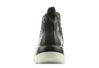 Camper Cipő Helix 4