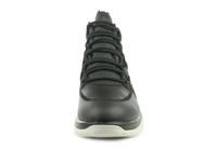 Camper Cipő Helix 6
