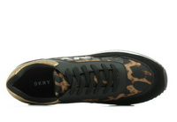 DKNY Cipő Marie - Sneaker 2