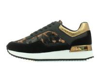 DKNY Cipő Marie - Sneaker 3