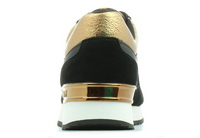 DKNY Cipő Marie - Sneaker 4
