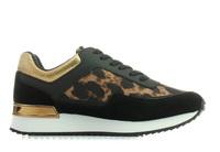 DKNY Cipő Marie - Sneaker 5